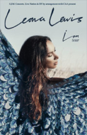 Leona Lewis Tickets - West End