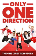 Only One Direction - Midnight Memories Tour Tickets - West End