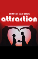 The Box - Attraction presents The Box Tickets - West End