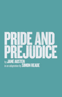 Pride and Prejudice Tickets - West End