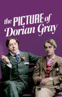 The Picture of Dorian Gray Tickets - West End