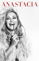 Anastacia Tickets - West End