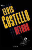 Elvis Costello Tickets - West End