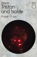 Tristan and Isolde Tickets - West End