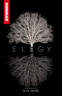 Elegy Tickets - West End