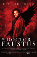 Doctor Faustus Tickets - West End