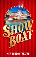 Show Boat Tickets - West End