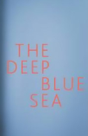 The Deep Blue Sea Tickets - West End