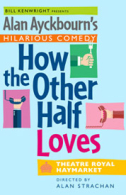 How the Other Half Loves Tickets - West End