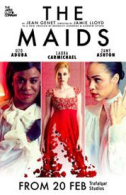 The Maids Tickets - West End