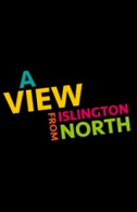 A View from Islington North Tickets - West End