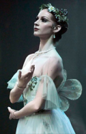 Giselle Tickets - West End