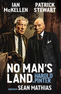 No Man's Land Tickets - West End