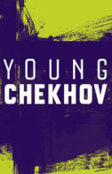 Ivanov - Young Chekov Tickets - West End