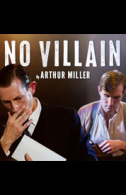 No Villain Tickets - West End