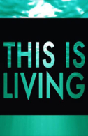 This is Living Tickets - West End