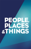 People, Places and Things Tickets - West End