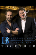 Michael Ball and Alfie Boe - The Together Tour Tickets - West End