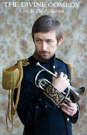 The Divine Comedy Tickets - West End