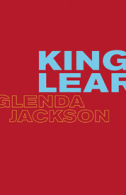 King Lear Tickets - West End