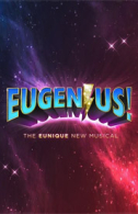 Eugenius! Tickets - West End