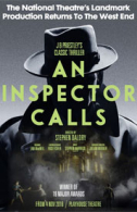An Inspector Calls Tickets - West End