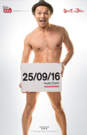 West End Bares Tickets - West End