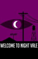 Welcome to Night Vale Tickets - West End