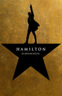 Hamilton Tickets - West End