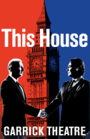 This House Tickets - West End