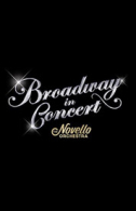 Broadway in Concert Tickets - West End
