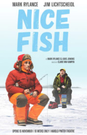 Nice Fish Tickets - West End