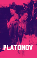 Platonov - Young Chekhov Tickets - West End