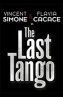 The Last Tango Tickets - West End