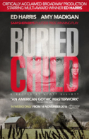 Buried Child Tickets - West End