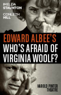 Who's Afraid of Virginia Woolf? Tickets - West End
