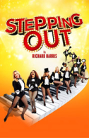 Stepping Out Tickets - West End