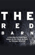The Red Barn Tickets - West End