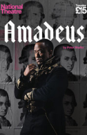 Amadeus Tickets - West End
