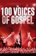 100 voices of Gospel Tickets - West End