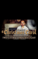 A Christmas Carol (with dinner) Tickets - West End