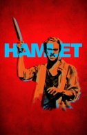 Hamlet Tickets - West End