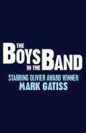 The Boys in the Band Tickets - West End