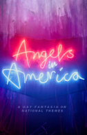 Angels in America Tickets - West End