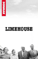 Limehouse Tickets - West End