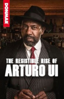 The Resistible Rise of Arturo Ui Tickets - West End