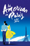 An American in Paris Tickets - West End