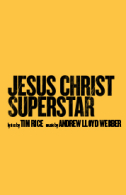 Jesus Christ Superstar Tickets - West End