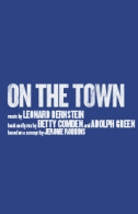 On the Town Tickets - West End
