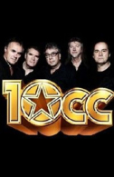 10cc Greatest Hits & More Tickets - West End